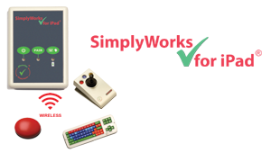 SimplyWorks For iPad