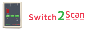 Switch2Scan