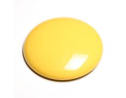 EnvirON Switch 125 Yellow