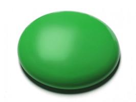 SimplyWorks Switch 125-4