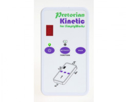 Kinetic-4