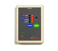 SimplyWorks Control 2