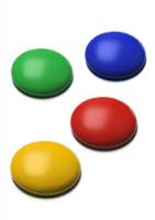 SimplyWorks Switch 125-5