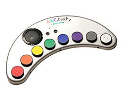 AACtivity - 1