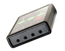 APPlicator 6