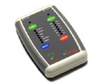 SimplyWorks Control Pro