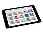 EnvirON App Gallery
