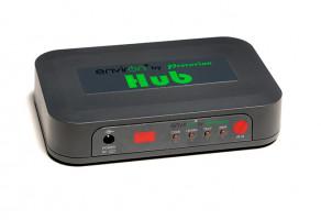 EnvirON Hub 2