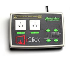 iClick - 12