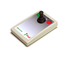 J-Pad 1