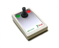 J-Pad 2