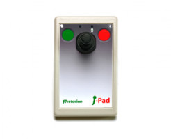 J-Pad 3