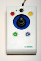 n-ABLER Joystick 2