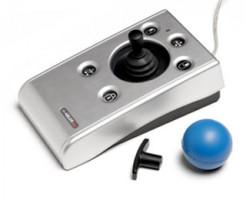 n-ABLER Pro Joystick 2