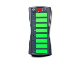 EnvirON Scanning Remote 2