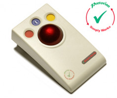 SimplyWorks Trackball-1