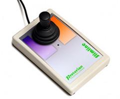 Slimline Joystick - 1