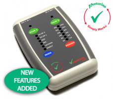 SimplyWorks Control Pro 1