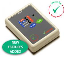 SimplyWorks Control 1