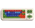 SimplyWorks Keyboard