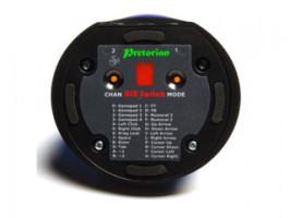 USB Switch-2