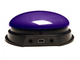 USB Switch-3