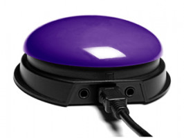 USB Switch-4