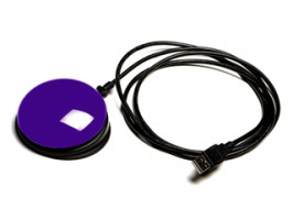 USB Switch-5