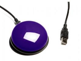 USB Switch-6